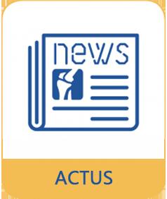 Actu_page