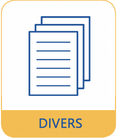 Divers_page