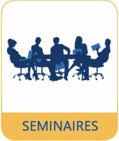Seminaire_page